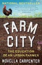 farm city 2