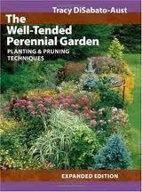 well tended per garden