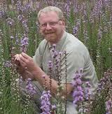 Neil Diboll of Prairie Nursery