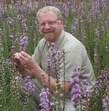 Neil Diboll of Prairie Nursery