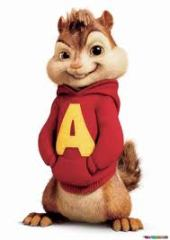 Alvin the Terrible