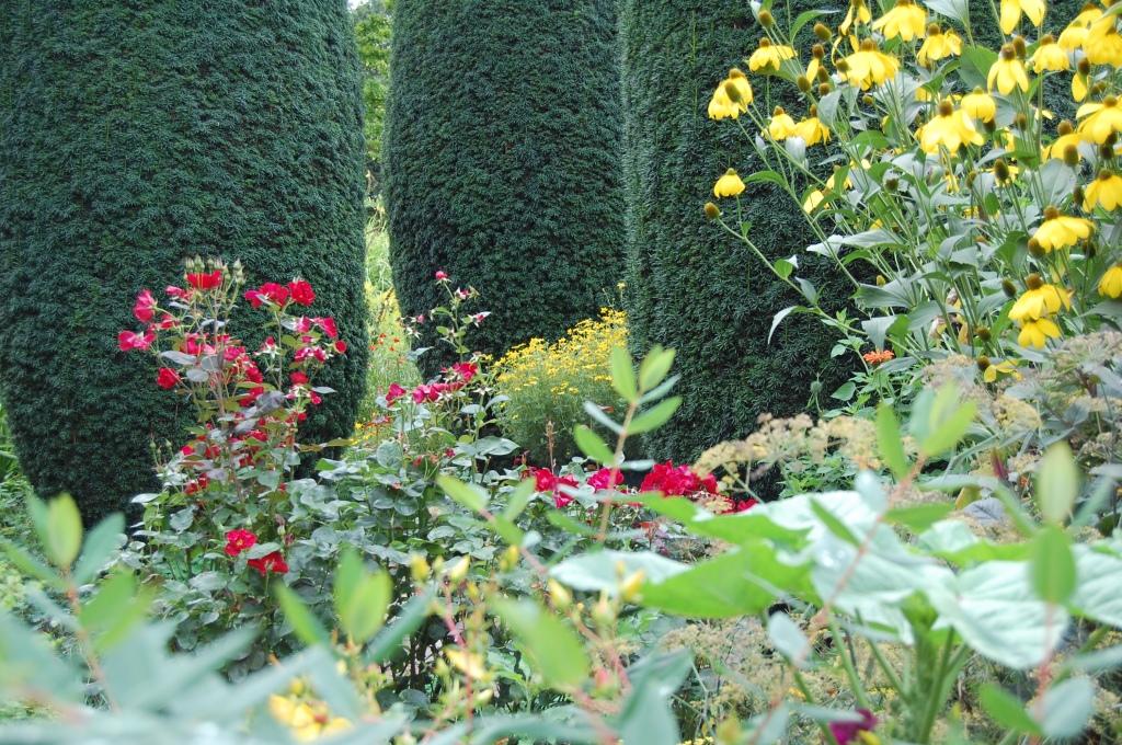 2013-09-12 10.18.31 Sissinghurst