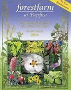 ffp 2014 catalog