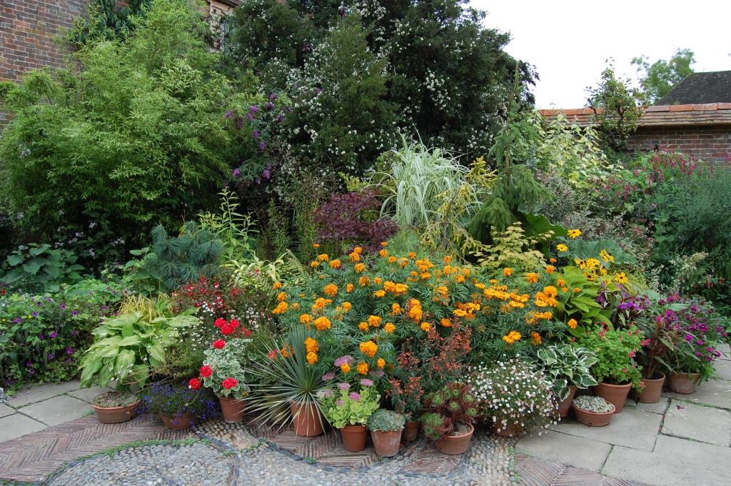2013-09-14 07.12.13 great dixter blue garden