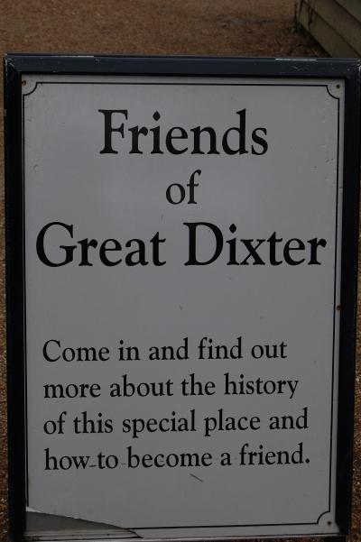 2013-09-14 07.55.37 Great Dixter