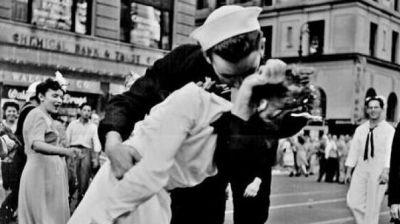 Kiss Photo 2