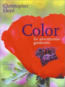color for adventurous gardeners2