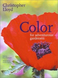 color for adventurous gardeners2