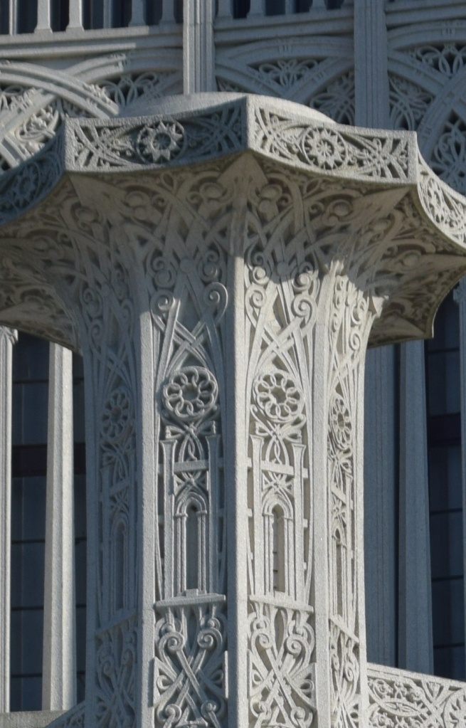 image bahai temple