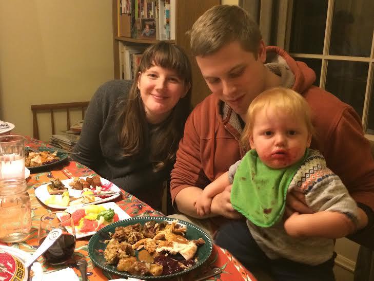 thanksgiving 2014 2