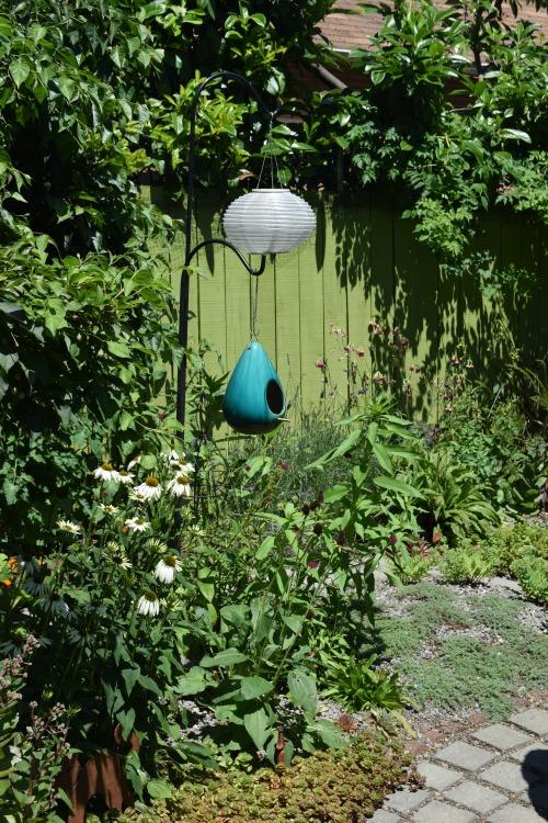 2014-07-12 15.29.34 chickadee gardens
