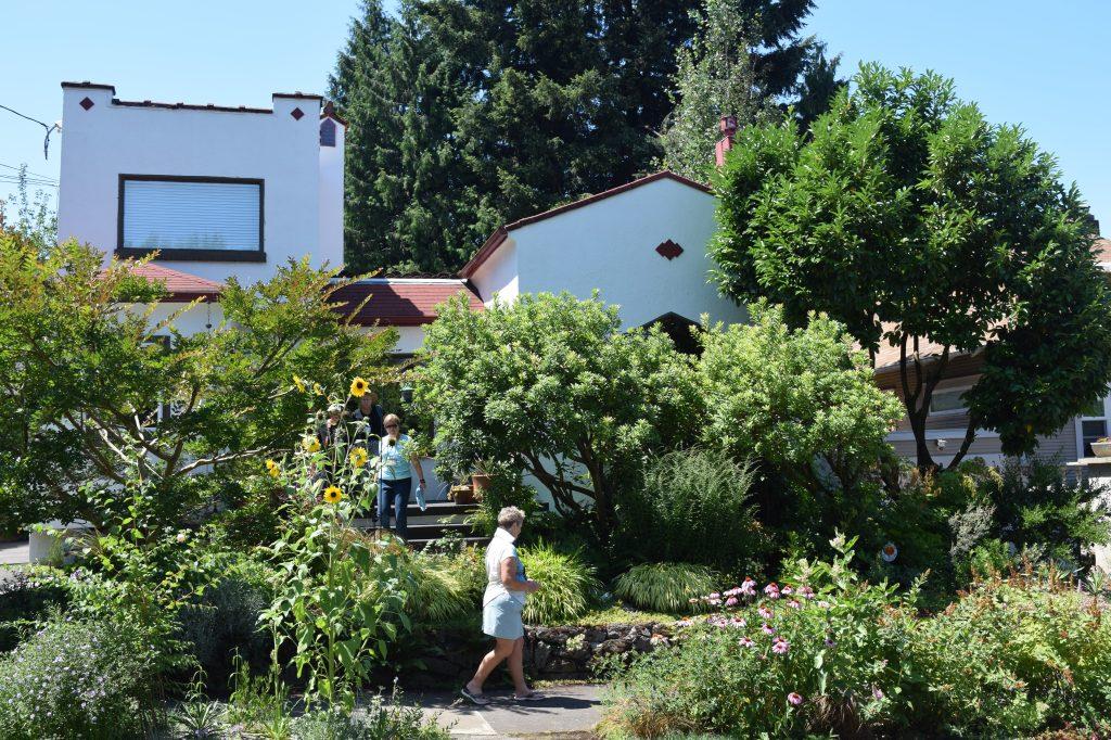 2014-07-12 15.46.39 chickadee gardens