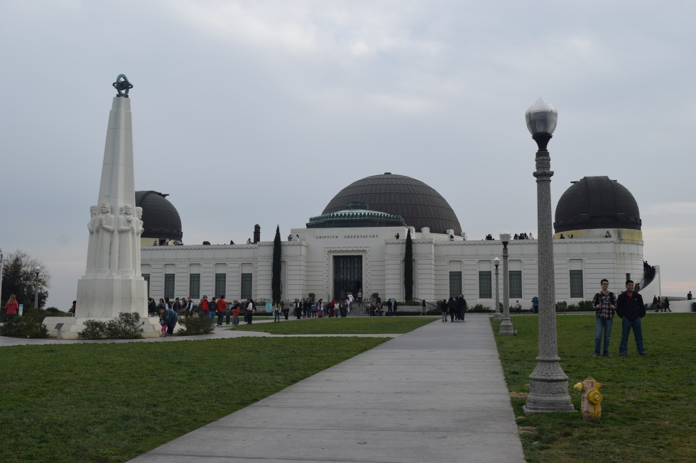 2014-12-20 17.50.10 griffith observatory