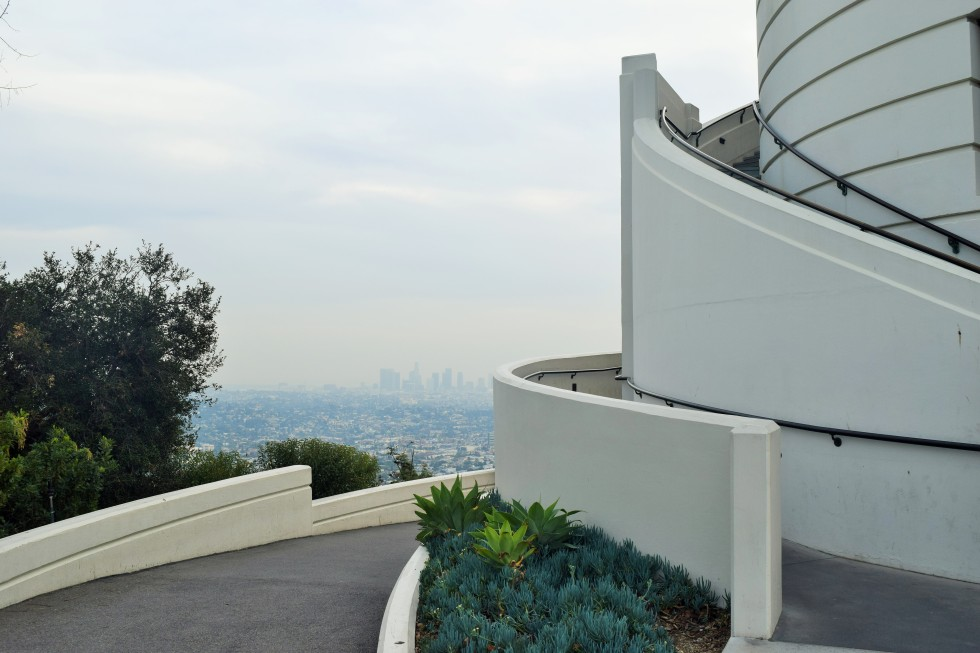 2014-12-20 18.06.31 griffith observatory