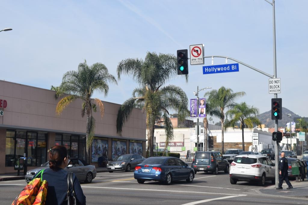 2014-12-21 15.59.47 Hollywood Blvd