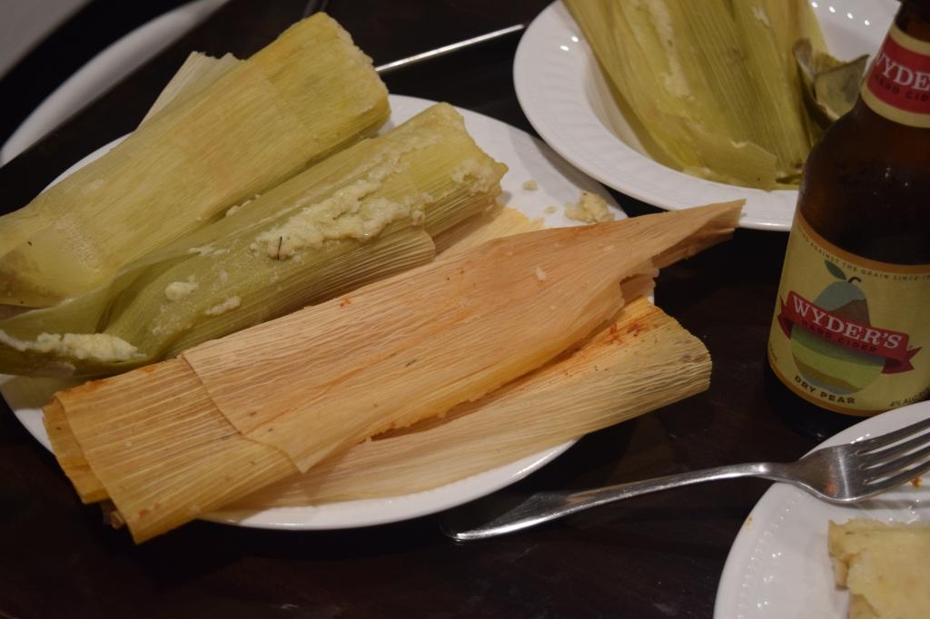 2014-12-25 23.28.01 tamales