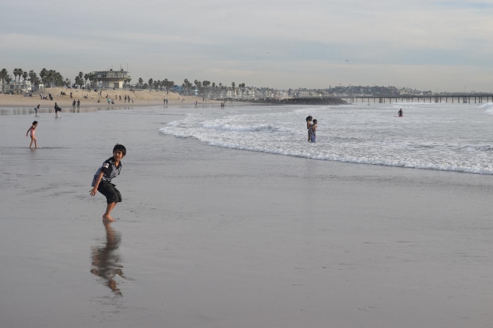 2014-12-24 17.46.49 venice beach