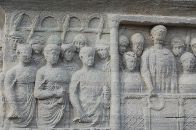 Carving from the xxaldsf