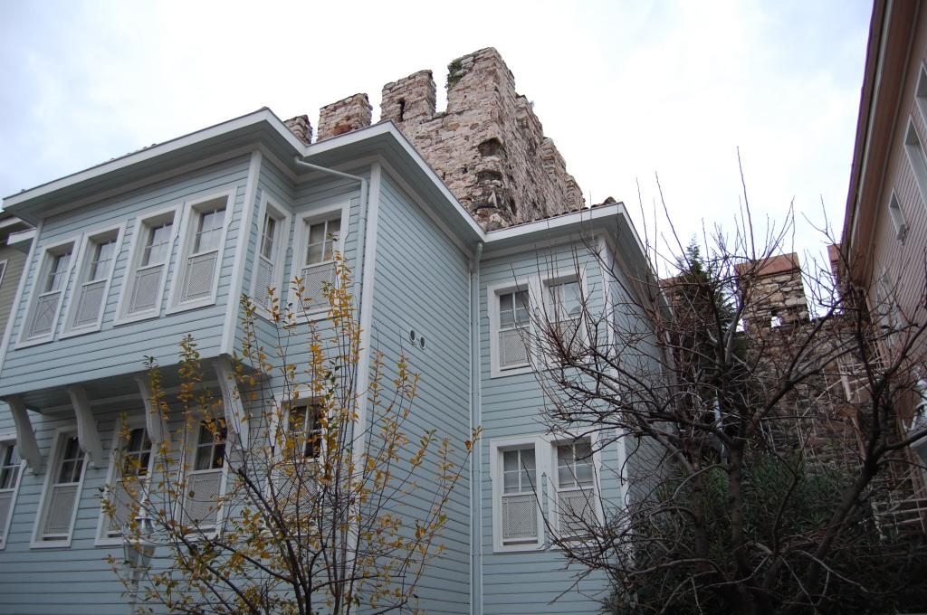 2009-12-27 09.24.53