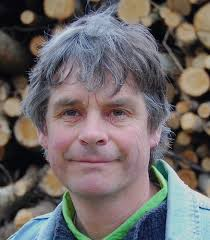 Noel Kingsbury