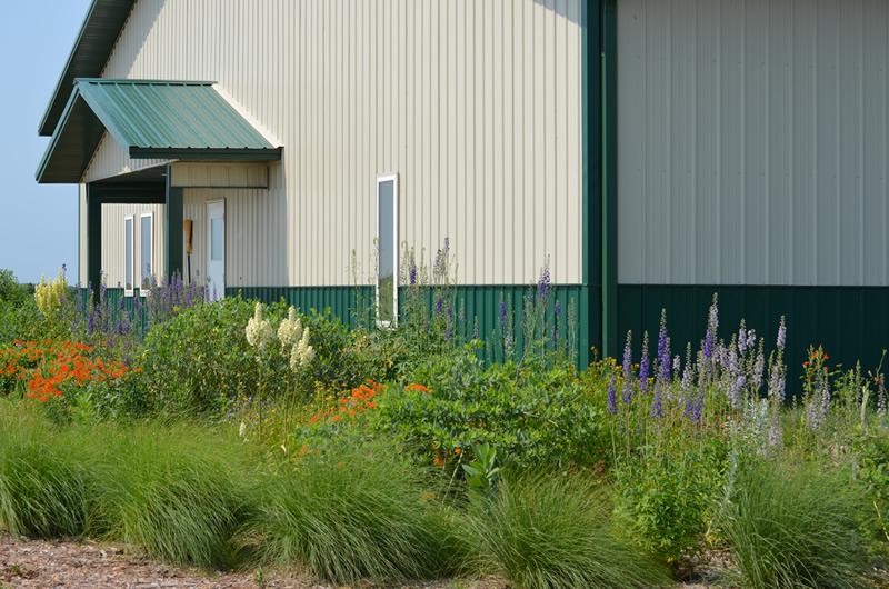 Photo from www.prairiemoon.com.