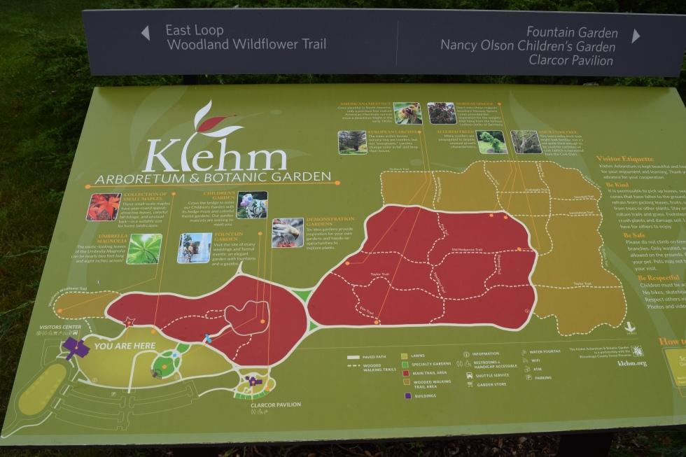 2015-08-14 10.35.07 Klehm