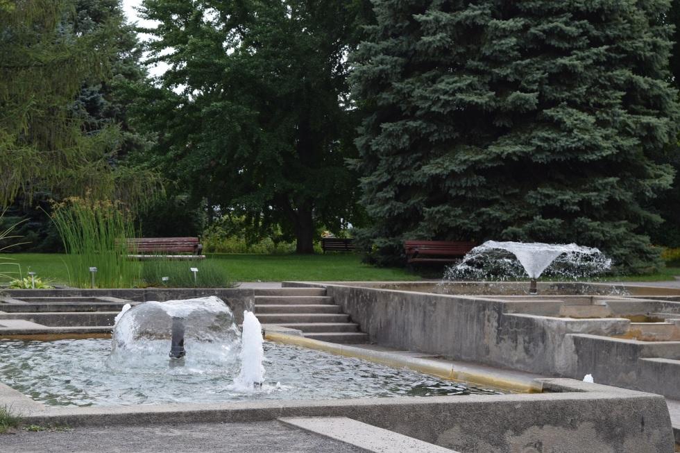 2015-08-29 12.11.06 montreal botanic garden
