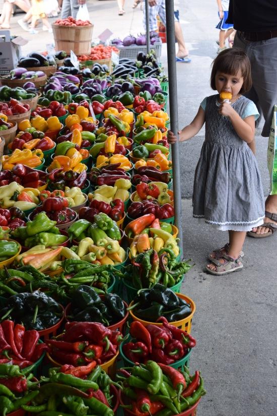 DSC_0254 jean talon market