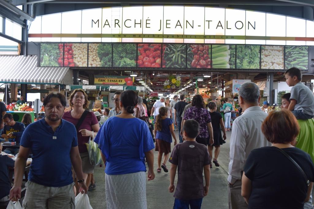 DSC_0262 jean talon market