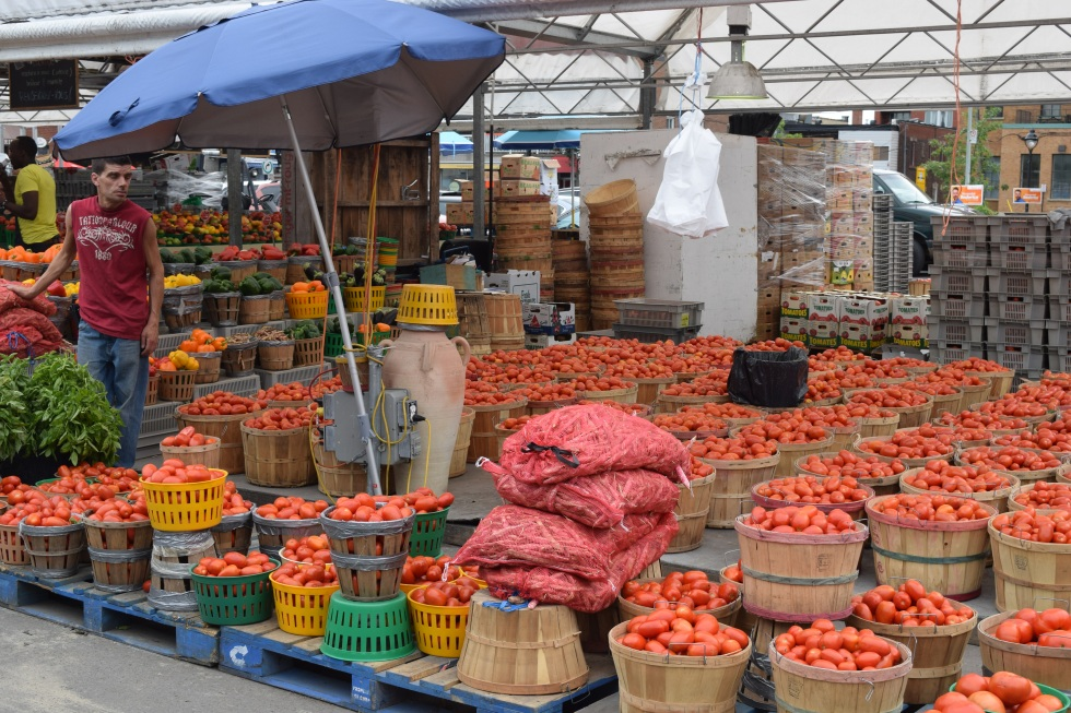 DSC_0281 jean talon market