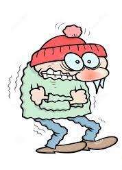 cold 2