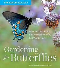 gardening-for-butterflies-book