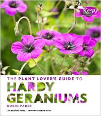 hardy-geranium-book