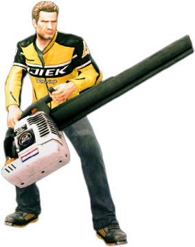dead_rising_leaf_blower_holding