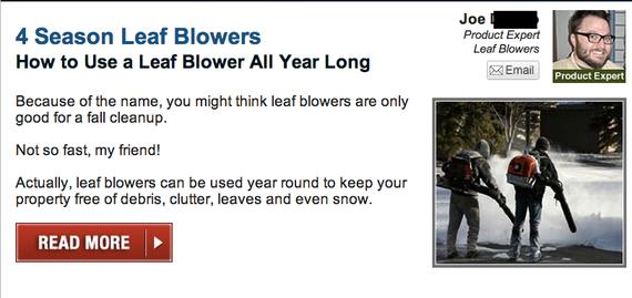leaf-blower-evil