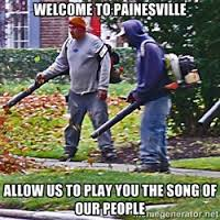leafblower-guys-meme