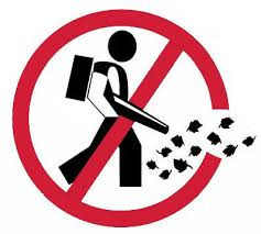 stop-leafblowing