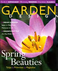 garden-design-cover2
