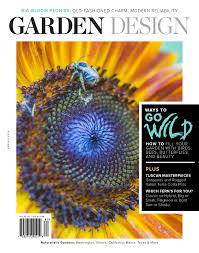 garden-design-cover3jpg