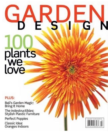 garden-design-magazine-1