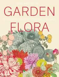 garden-flora-book