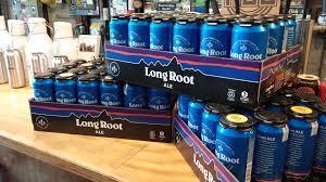 longroot-ale