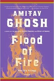 flood-of-fire