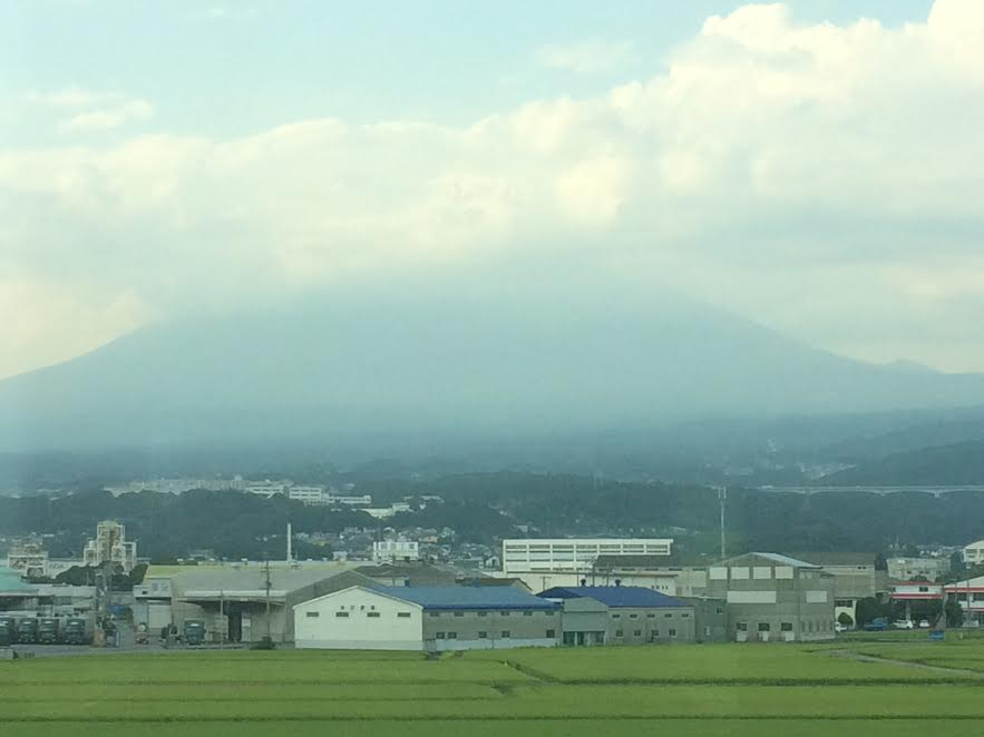 fuji-from-train
