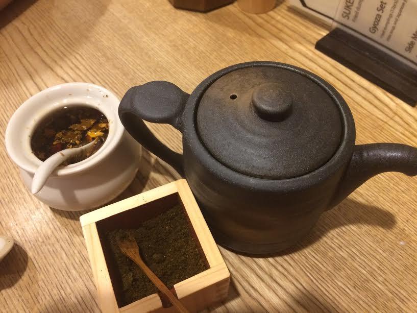 gyoza-sauce