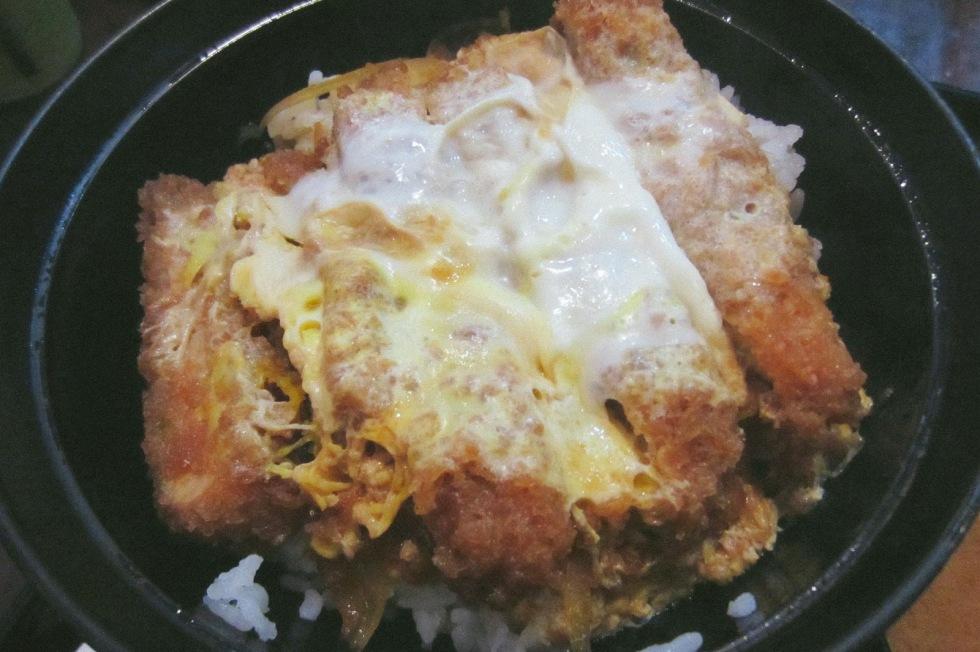 tonkatsu-ginza-bairin-littletinysun-1-of-5