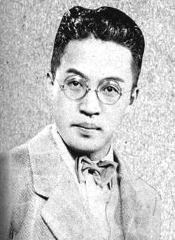 denjiro-okochi