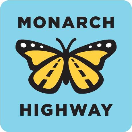 MonarchHighway logo