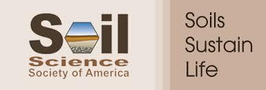 soil science society