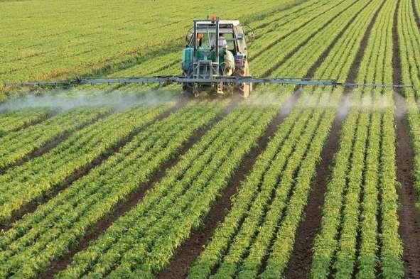 pesticide 1